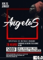 Angelas à Douala