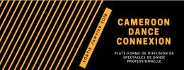 Cameroon Dance Connexion