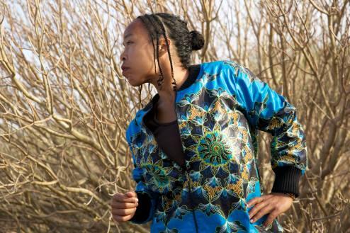 "marque ""Simone Mangwa"""