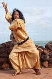 Simone Mangwa