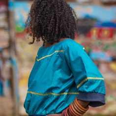 Cameroun octobre 19