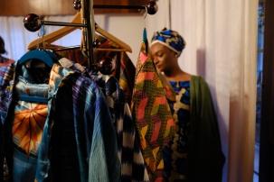 Yaoundé vente 11/19